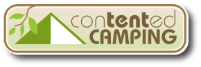 Contended Camping